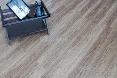 Виниловый Ламинат Alpine Floor ЕСО140-8 Клен