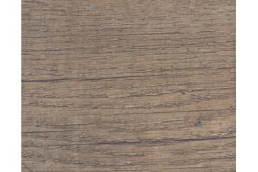 Виниловый Ламинат Ivc 962 Дуб фонтана