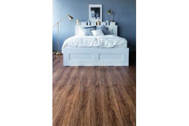 Виниловый Ламинат Alpine Floor ЕСО5-22 Есо5-22