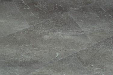 Виниловый Ламинат Alpine Floor ЕСО4-5 Норфолк