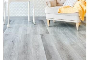 Виниловый Ламинат Alpine Floor ЕСО5-16 Есо5-16