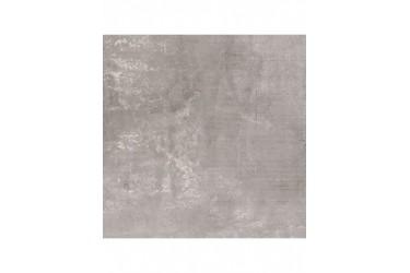 Виниловый Ламинат Klb Luxury Vinyl 798-06 Скайвол