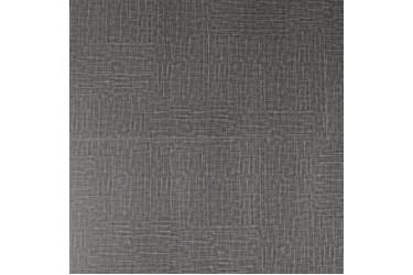 Виниловый Ламинат Klb Luxury Vinyl 76043-4 Лен серый