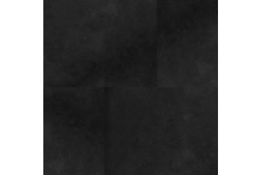 Виниловый Ламинат Klb Luxury Vinyl 9903-02 Дизайн индустиальны