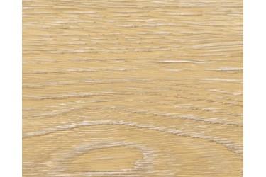 Виниловый Ламинат Ivc 312 Дуб денвер