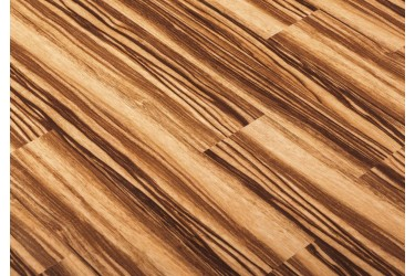 Виниловый Ламинат Natura C-003-5 Зебрано марэ